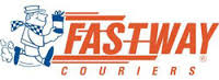 fast-way-couriers-track-and-trace-logo